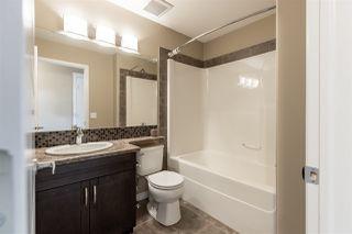 Photo 25: 5353 CRABAPPLE Loop in Edmonton: Zone 53 House for sale : MLS®# E4174288