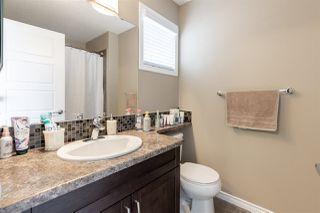 Photo 21: 5353 CRABAPPLE Loop in Edmonton: Zone 53 House for sale : MLS®# E4174288