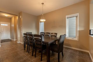 Photo 9: 5353 CRABAPPLE Loop in Edmonton: Zone 53 House for sale : MLS®# E4174288
