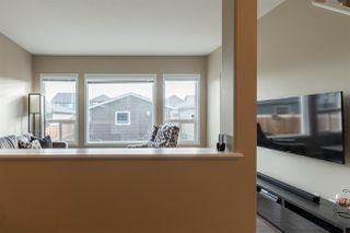 Photo 12: 5353 CRABAPPLE Loop in Edmonton: Zone 53 House for sale : MLS®# E4174288