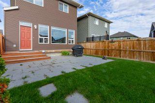 Photo 26: 5353 CRABAPPLE Loop in Edmonton: Zone 53 House for sale : MLS®# E4174288