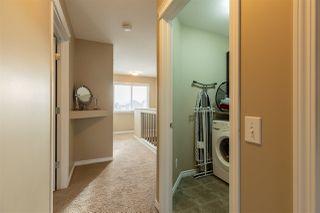Photo 17: 5353 CRABAPPLE Loop in Edmonton: Zone 53 House for sale : MLS®# E4174288