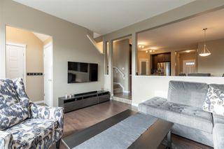 Photo 11: 5353 CRABAPPLE Loop in Edmonton: Zone 53 House for sale : MLS®# E4174288