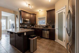 Photo 6: 5353 CRABAPPLE Loop in Edmonton: Zone 53 House for sale : MLS®# E4174288