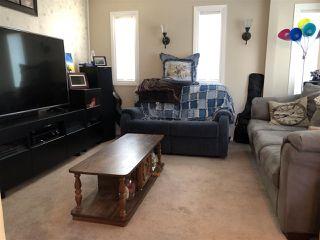 Photo 12: 4601 53 Avenue: Wetaskiwin House for sale : MLS®# E4174820