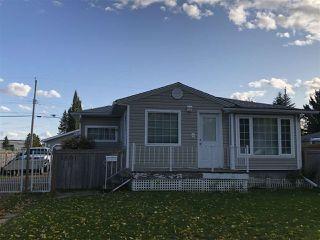 Photo 19: 4601 53 Avenue: Wetaskiwin House for sale : MLS®# E4174820