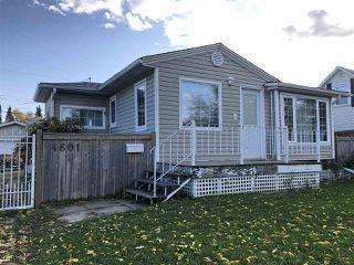 Photo 18: 4601 53 Avenue: Wetaskiwin House for sale : MLS®# E4174820