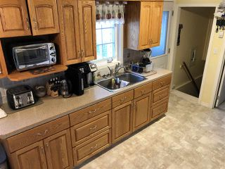 Photo 6: 4601 53 Avenue: Wetaskiwin House for sale : MLS®# E4174820