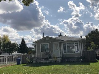 Photo 2: 4601 53 Avenue: Wetaskiwin House for sale : MLS®# E4174820