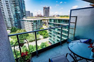 Photo 12: 974 209 Fort York Boulevard in Toronto: Waterfront Communities C1 Condo for sale (Toronto C01)  : MLS®# C4599668