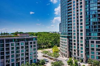 Photo 13: 974 209 Fort York Boulevard in Toronto: Waterfront Communities C1 Condo for sale (Toronto C01)  : MLS®# C4599668