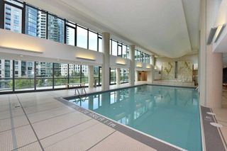 Photo 15: 974 209 Fort York Boulevard in Toronto: Waterfront Communities C1 Condo for sale (Toronto C01)  : MLS®# C4599668