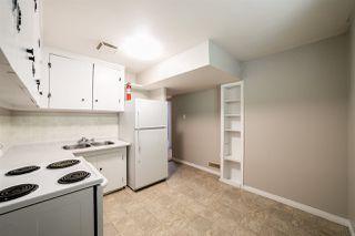 Photo 15: 10552 162 Street in Edmonton: Zone 21 House for sale : MLS®# E4179969