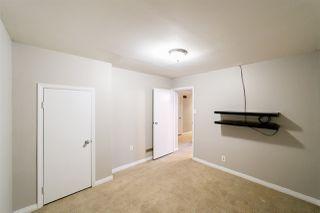 Photo 17: 10552 162 Street in Edmonton: Zone 21 House for sale : MLS®# E4179969
