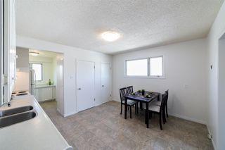 Photo 5: 10552 162 Street in Edmonton: Zone 21 House for sale : MLS®# E4179969