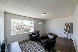 Photo 4: 10552 162 Street in Edmonton: Zone 21 House for sale : MLS®# E4179969