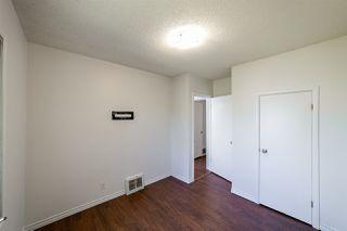 Photo 12: 10552 162 Street in Edmonton: Zone 21 House for sale : MLS®# E4179969
