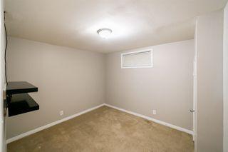 Photo 16: 10552 162 Street in Edmonton: Zone 21 House for sale : MLS®# E4179969