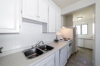 Photo 8: 10552 162 Street in Edmonton: Zone 21 House for sale : MLS®# E4179969