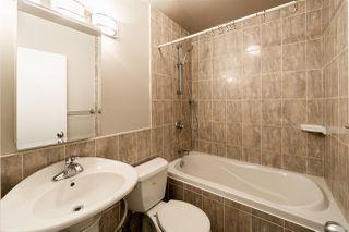 Photo 18: 10552 162 Street in Edmonton: Zone 21 House for sale : MLS®# E4179969