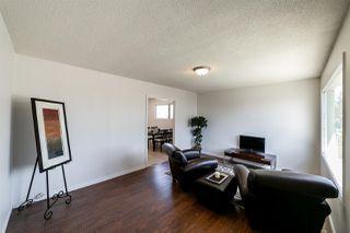 Photo 3: 10552 162 Street in Edmonton: Zone 21 House for sale : MLS®# E4179969