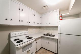 Photo 14: 10552 162 Street in Edmonton: Zone 21 House for sale : MLS®# E4179969