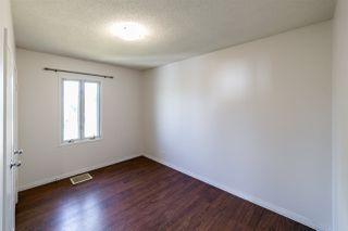 Photo 11: 10552 162 Street in Edmonton: Zone 21 House for sale : MLS®# E4179969