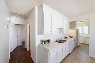 Photo 9: 10552 162 Street in Edmonton: Zone 21 House for sale : MLS®# E4179969