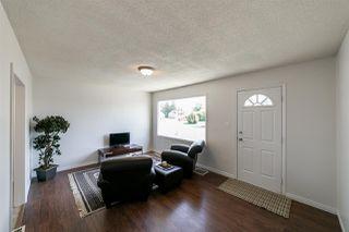 Photo 2: 10552 162 Street in Edmonton: Zone 21 House for sale : MLS®# E4179969