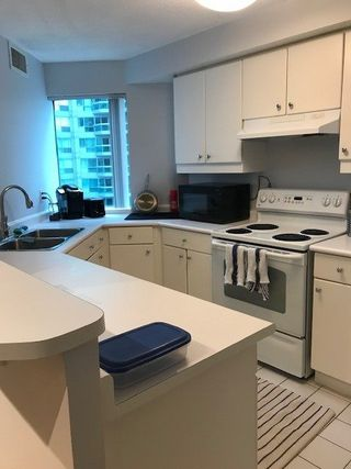 Photo 12: 901 10 Yonge Street in Toronto: Waterfront Communities C1 Condo for lease (Toronto C01)  : MLS®# C4646247