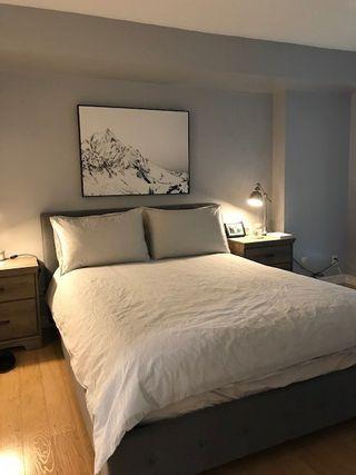 Photo 13: 901 10 Yonge Street in Toronto: Waterfront Communities C1 Condo for lease (Toronto C01)  : MLS®# C4646247