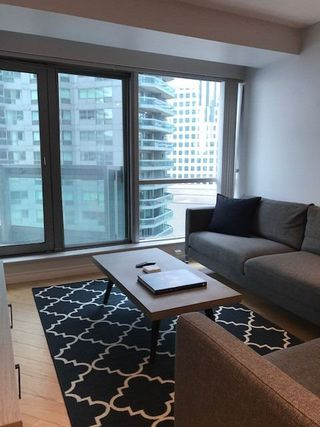 Photo 8: 901 10 Yonge Street in Toronto: Waterfront Communities C1 Condo for lease (Toronto C01)  : MLS®# C4646247