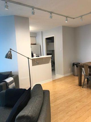 Photo 10: 901 10 Yonge Street in Toronto: Waterfront Communities C1 Condo for lease (Toronto C01)  : MLS®# C4646247