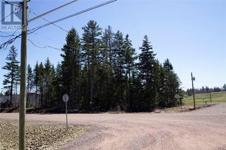 Photo 3: Lot 15-12 Burman in Sackville: Vacant Land for sale : MLS®# M127092
