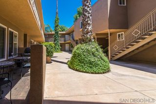 Photo 3: SAN DIEGO Condo for sale : 2 bedrooms : 5510 Adelaide Ave #3