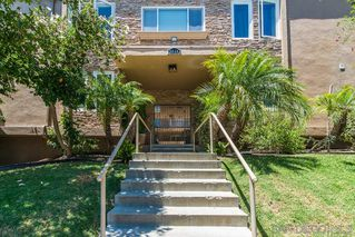 Photo 1: SAN DIEGO Condo for sale : 2 bedrooms : 5510 Adelaide Ave #3