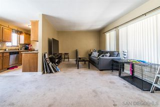 Photo 7: SAN DIEGO Condo for sale : 2 bedrooms : 5510 Adelaide Ave #3