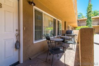 Photo 4: SAN DIEGO Condo for sale : 2 bedrooms : 5510 Adelaide Ave #3
