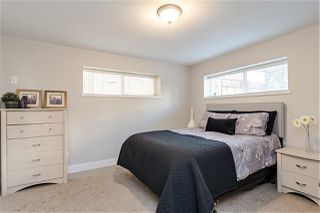 "Photo 16: 21671 89A Avenue in Langley: Walnut Grove House for sale in ""Madison Park"" : MLS®# R2435235"