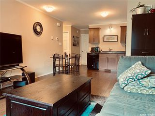 Photo 11: 401 275 Pringle Lane in Saskatoon: Stonebridge Residential for sale : MLS®# SK799729