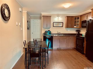 Photo 14: 401 275 Pringle Lane in Saskatoon: Stonebridge Residential for sale : MLS®# SK799729