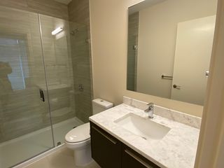 Photo 8: 9F 6288 Cassie Avenue in Burnaby: Metrotown Condo for rent (Burnaby South)