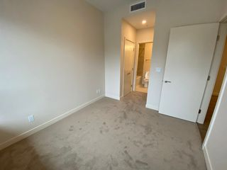 Photo 4: 9F 6288 Cassie Avenue in Burnaby: Metrotown Condo for rent (Burnaby South)
