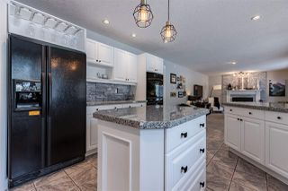 Photo 14: 597 ESTATE Drive: Sherwood Park House for sale : MLS®# E4188363