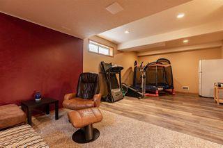 Photo 37: 597 ESTATE Drive: Sherwood Park House for sale : MLS®# E4188363