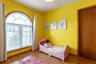 Photo 32: 597 ESTATE Drive: Sherwood Park House for sale : MLS®# E4188363