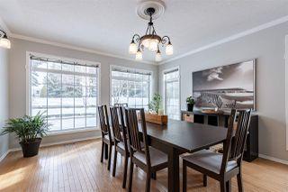 Photo 12: 597 ESTATE Drive: Sherwood Park House for sale : MLS®# E4188363