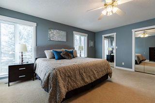 Photo 26: 597 ESTATE Drive: Sherwood Park House for sale : MLS®# E4188363