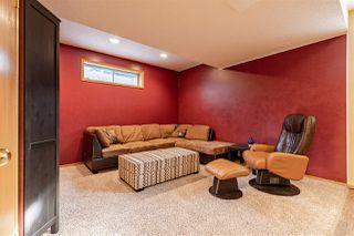 Photo 36: 597 ESTATE Drive: Sherwood Park House for sale : MLS®# E4188363