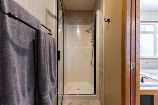 Photo 30: 597 ESTATE Drive: Sherwood Park House for sale : MLS®# E4188363